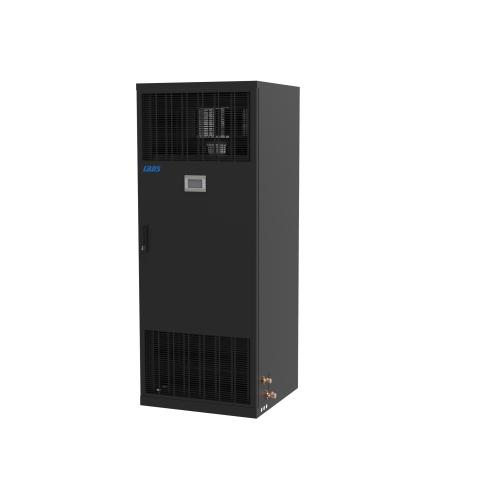 LSA系列中型机房恒温恒湿精密空调
