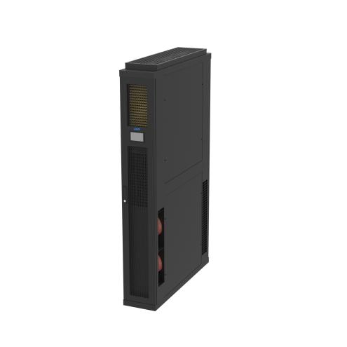 LSIN系列无室外机系统列间空调