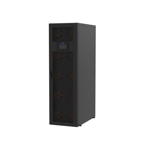 LSA系列微模块数据中心机房列间空调
