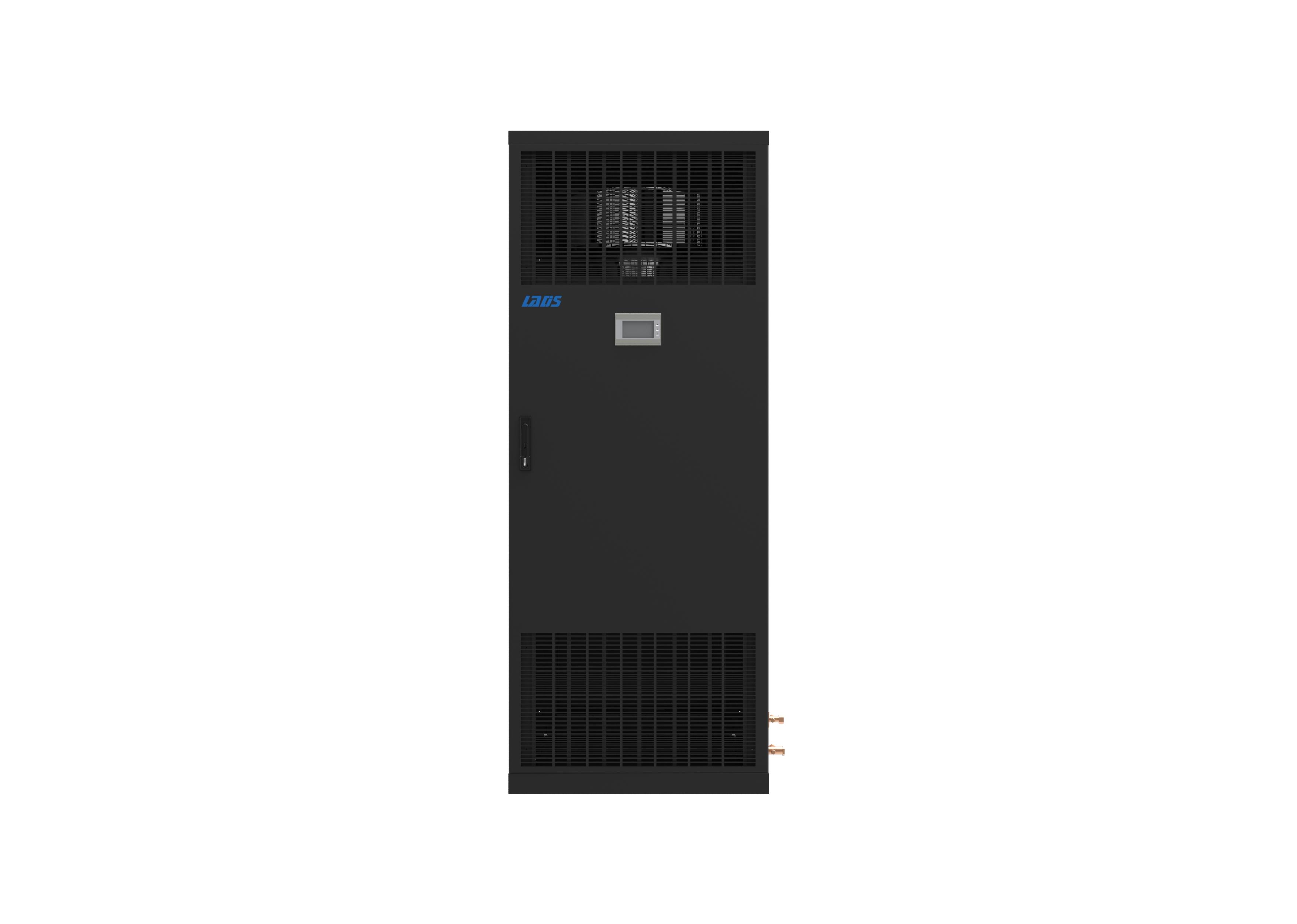机房精密空调氟制冷和氨制冷的区别
